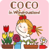 Coco in Wondrousland 10