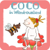 Coco in Wondrousland 8
